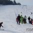 Skiing-Lerbach