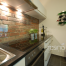 kitchen_watermark