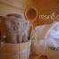sauna_watermark
